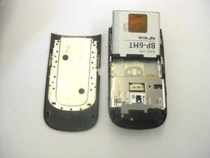 nokia 6350 1b battery replacement ifixit Nokia 3210 Nokia 6360