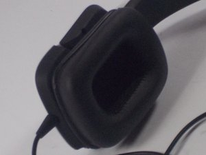 Repairing TRITTON Kunai Speakers