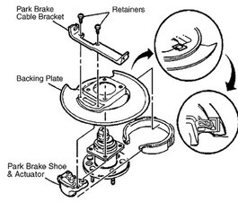 1995 firebird wiring diagram with Pontiac Sunfire Rear Brakes on 94 Camaro Fuse Box Location in addition Pontiac 3800 Fuse Box Diagram additionally In Line Fuse Wiring Diagram as well Lt1 Spark Plug Wire Diagram as well 96 Integra Fuse Box Diagram.