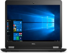 Dell Latitude E7470 Repair