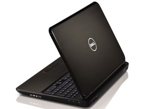 Dell Inspiron 15R (N5110) Repair