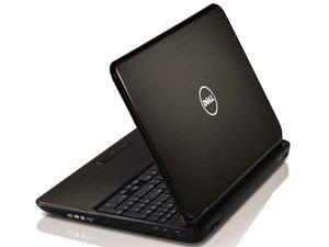 Dell Inspiron 15R (N5110)