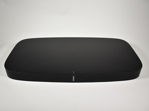 Sonos Playbase Repair