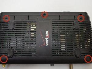 stepid 75007