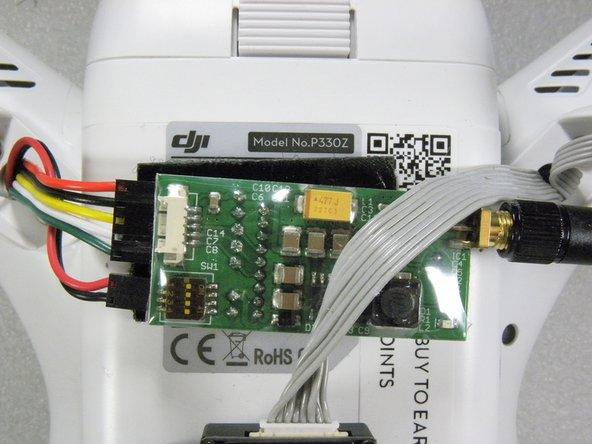 Image 2/3: Gimbal´s  Brushless DC micro motor