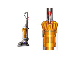 Dyson DC40 Multi Floor Exclusive Repair
