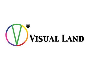 Visual Land Tablet