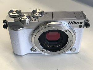 Nikon 1 J5 Repair