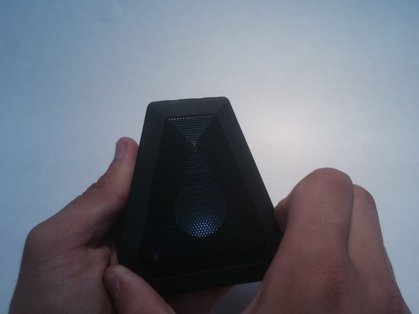 Boombotix Boombot Mini Speaker Replacement