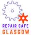 Repair Cafe Glasgow Avatar