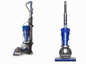 Dyson Ball Animal 2 Total Clean Repair