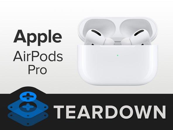 """Estos auriculares """"Pro"""" vienen con un montón de funciones adicionales:"""