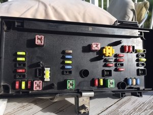 KqNVUqhWE22nRYOu.standard solved what and where is the asd relay 2002 2008 dodge ram ifixit 2006 dodge ram 1500 fuse box for sale at alyssarenee.co