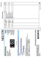 sony_nex-7.pdf