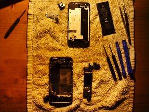audiopad's Story Photo #762628