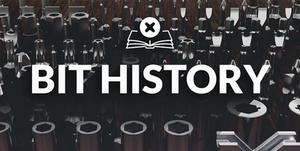 Bit History: The Torx