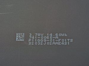 stepid 33163