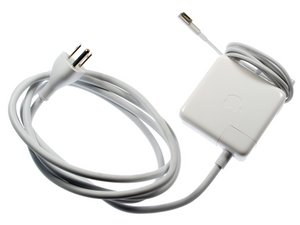 Apple Adapter 수리