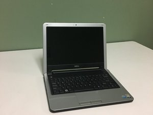 Dell Inspiron Mini 1210 Repair