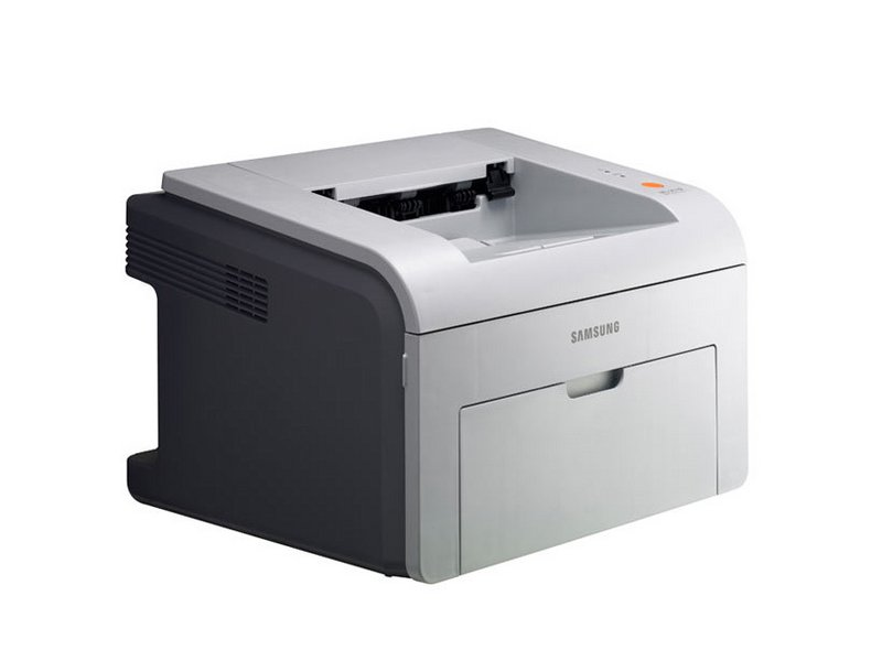 software samsung ml-2010 mono laser printer