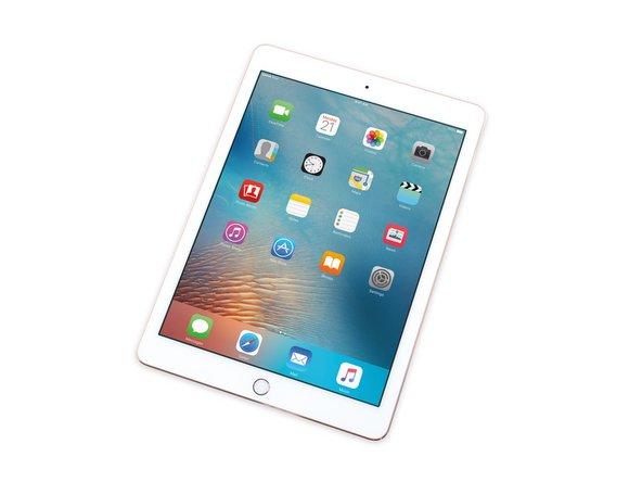 Home Button supporto per Apple iPad Air 2 Home holder ACCESSORI RIPARAZIONE