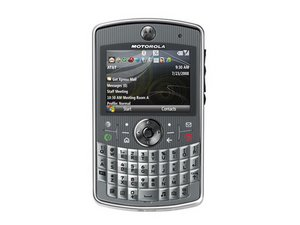 Motorola Q Global Repair