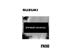 Suzuki-FA50-owners-manual.pdf