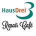 Repair Cafe Altona Avatar