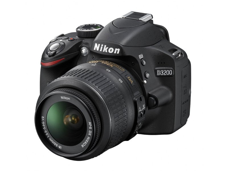 nikon d3200 repair ifixit rh ifixit com Nikon D3200 Tips nikon d3100 manual english