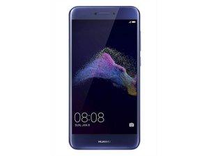 Huawei P8 Lite (2017) Repair
