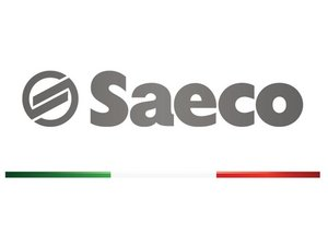 Saeco Coffee Maker