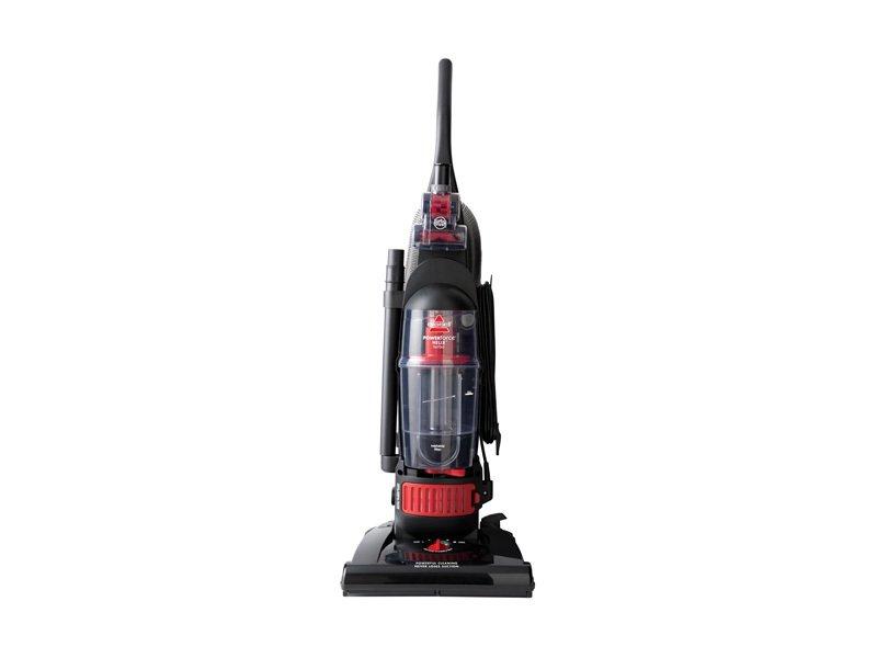 Vacuum Cleaner Repair - iFixit on