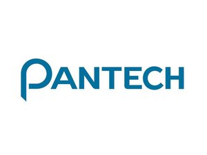 Pantech Phone