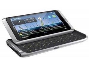 Nokia E7-00 Repair