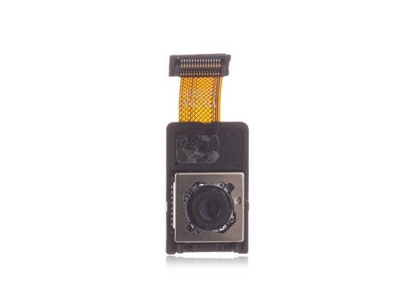 OEM Standard camera for LG V30 Main Image
