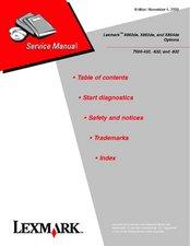 Lexmark_X862-Options_SM.pdf