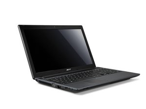 Acer Aspire AS5250 Repair