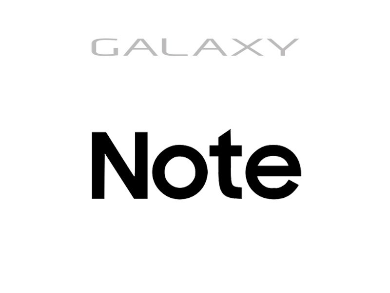 SOLVED: Firmware for Galaxy note edge model number SM-N915A