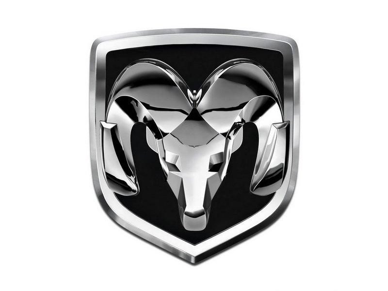 2009 Dodge Grand Caravan car lock doors not working? - Dodge