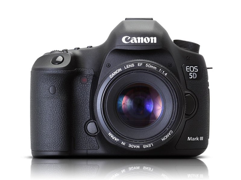 canon dslr repair ifixit rh ifixit com manual portugues canon t3i pdf Canon T3i Manual Focus