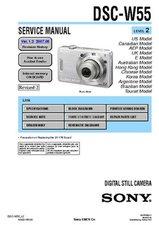 sony_dsc-w55_level2.pdf
