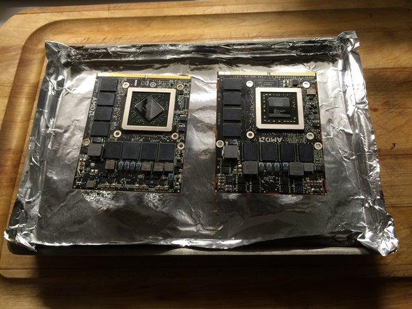 Imac graphics card comparison : pitaniesug ga