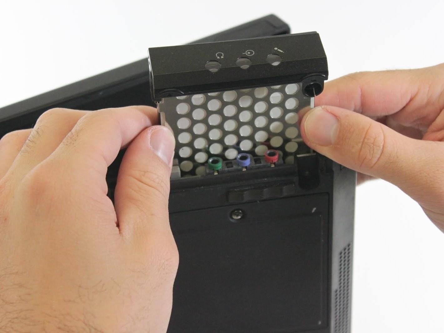 Ibm thinkpad r31 laptop disassembly | service manual.