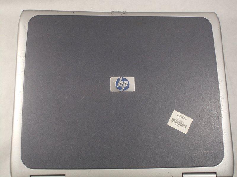 HP ZE5000 DESCARGAR DRIVER