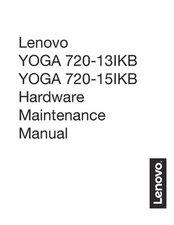 yoga720-13ikb_yoga720-15ikb_hm.pdf