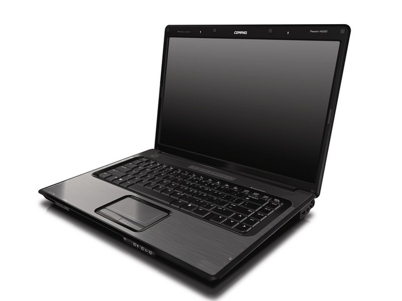 solved screen has only lines after being dropped hp compaq rh ifixit com Compaq Presario C700 Laptop manual de laptop compaq presario c700