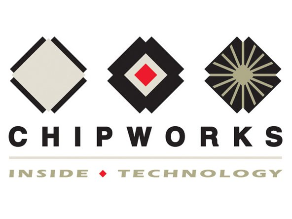 Image 1/1: We'd like to thank our friends over at [http://www.chipworks.com|Chipworks] for their exceptional work.