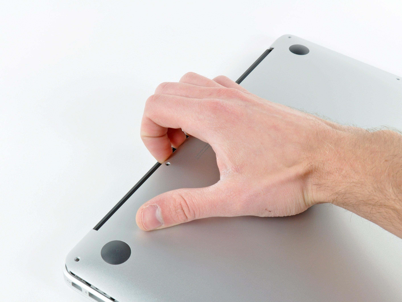 cheap for discount fc03a 1649a MacBook Air 13