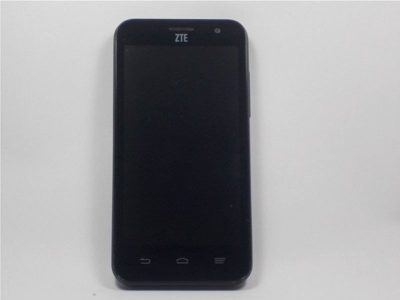 zte speed phone your site