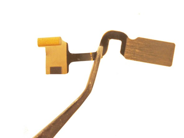 Motorola W490 Flex Cable Replacement